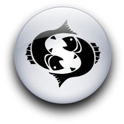 Гороскоп 9 февраля знак зодиака женщина
